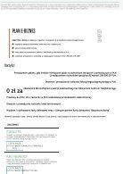 plan-e-biznes - Page 3