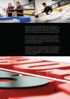 ROSEN Imagebroschüre - Seite 6