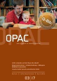 OPAC_17_03_Web