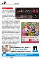 CRONSBACH-ECHO 3/2017 - Page 4