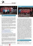 CRONSBACH-ECHO 3/2017 - Page 6