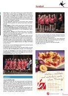CRONSBACH-ECHO 3/2017 - Page 7