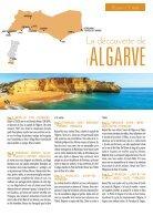 La découverte de l'Algarve - Portugal - Page 2