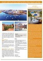 La découverte de l'Algarve - Portugal - Page 3