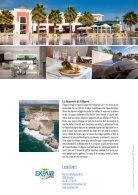 La découverte de l'Algarve - Portugal - Page 4