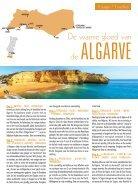 De warme gloed van de Algarve - Portugal - Page 2