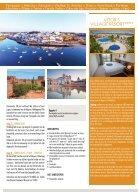 De warme gloed van de Algarve - Portugal - Page 3