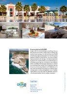 De warme gloed van de Algarve - Portugal - Page 4