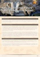 PFDKenyasEventyrligeFamilieSafari2018 - Page 4