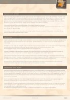 PFDKenyasEventyrligeFamilieSafari2018 - Page 5