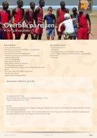 PFDKenyasEventyrligeFamilieSafari2018 - Page 7