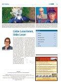 Lautix-Magazin vom 12. Oktober 2017 - Seite 3