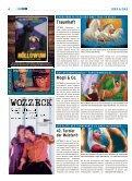 Lautix-Magazin vom 12. Oktober 2017 - Seite 4