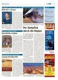 Lautix-Magazin vom 12. Oktober 2017 - Seite 5