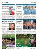 Lautix-Magazin vom 12. Oktober 2017 - Seite 6