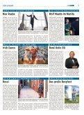 Lautix-Magazin vom 12. Oktober 2017 - Seite 7