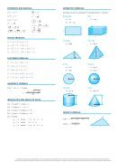 Precalculus - Mathematics for Calculus - 7th Edition (2015) - Page 2