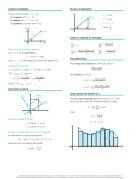 Precalculus - Mathematics for Calculus - 7th Edition (2015) - Page 4