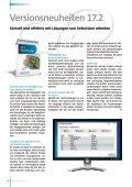 Der SelectLine insider Nr. 2 in 2017 - Page 4