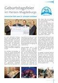 Der SelectLine insider Nr. 2 in 2017 - Page 5
