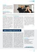Der SelectLine insider Nr. 2 in 2017 - Page 7