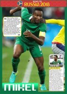 Complete Football Edition 10 - Page 2