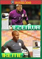 Complete Football Edition 10 - Page 3