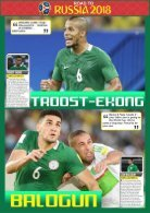 Complete Football Edition 10 - Page 5