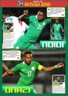 Complete Football Edition 10 - Page 6