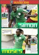 Complete Football Edition 10 - Page 7
