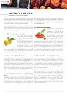 nutricare_15_2017_Web - Seite 2