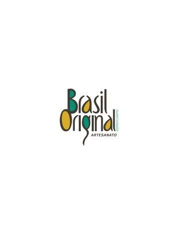 #____Catalogo BR Original_v42 (SN p1,16-141)-hi