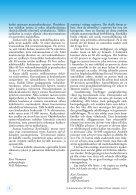 Pohjanmaan_opettaja_2_2017  - Page 4