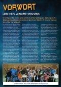 EleNEWS #3  - Seite 3