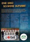 EleNEWS #3  - Seite 4
