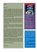Revistinha do Cine Club Edição 10 - Page 2