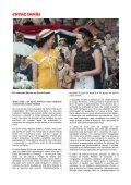 Revistinha do Cine Club Edição 10 - Page 3
