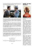 Revistinha do Cine Club Edição 10 - Page 4