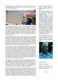 Revistinha do Cine Club Edição 10 - Page 5