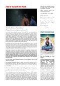 Revistinha do Cine Club Edição 10 - Page 6