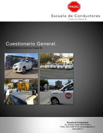 cuestionario_clase_b