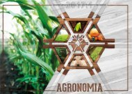 digital agronomia