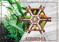digital agronomia