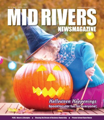 Mid Rivers Newsmagazine 10-18-17