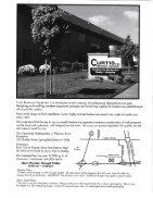 2017-2018 Curtis Restaurant Equipment Catalog - Page 2