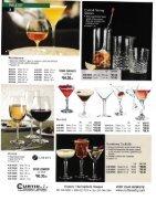 2017-2018 Curtis Restaurant Equipment Catalog - Page 4