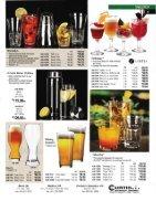 2017-2018 Curtis Restaurant Equipment Catalog - Page 5