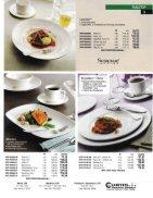 2017-2018 Curtis Restaurant Equipment Catalog - Page 7