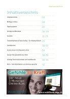 Online Programmheft Luzern 2017 - Page 3