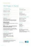 Online Programmheft Luzern 2017 - Page 4